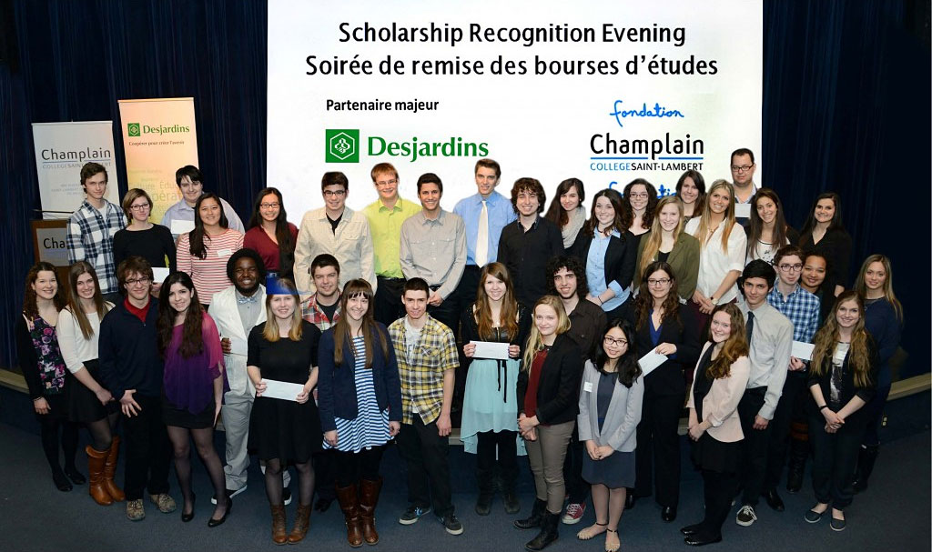 2014-scholarship-winners
