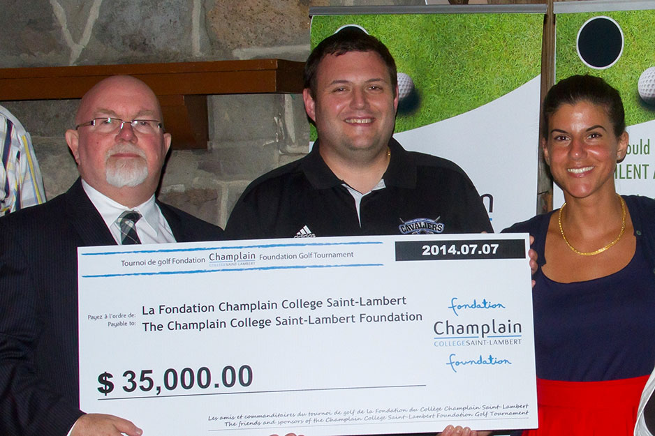 champlain-golf-tournament-2014
