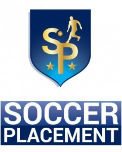 SoccerPlacement
