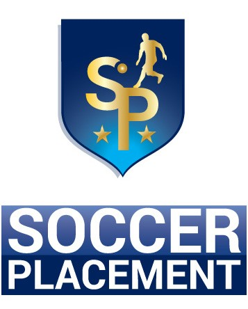 Soccer Placement